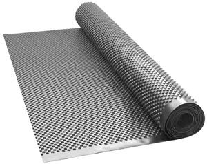 izoflex2.jpg (26.94 Kb)