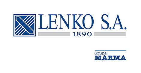 logo_lenko.jpg (20.35 Kb)