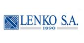 logo_lenko.jpg